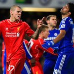 #CFCs Diego Costa will find out on Friday if he faces a ban after contesting his @FA charge http://t.co/BPQsF8Sawp http://t.co/gpdFRoXzcM