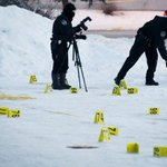 #Anchorage sees a spike in violent shootings: Of 11 this month, half could be drug related. http://t.co/10PueGzwlp http://t.co/2Xzo6ENDK0