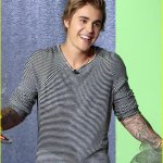 """""""@Lauty_pacheco: #DariaTodoPor Conocerlo.@justinbieber http://t.co/wvnfdO8GEv"""""""