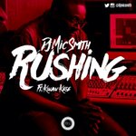 Rushing for it tomorrow. #rushing #rushing #rushing @DjMicSmith @kwawkese http://t.co/NGCvADk1sl