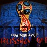 #Rusia anuncia reducción de presupuesto para el #Mundial2018 . http://t.co/CqVBG6b1Vi [VIDEO] http://t.co/9ewupxUPDa
