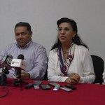 #Campeche Presentan avances en protección de tortugas http://t.co/0n02VPtvJR http://t.co/GWDem1uUnF