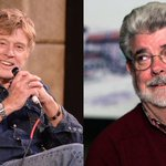 RT @mashable: Watch this live stream of George Lucas and Robert Redford at Sundance. It starts 8 p.m. ET: http://t.co/IKDuQpHJmt