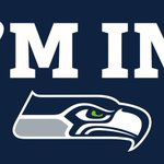 City of #Vancouver to raise #Seattle Seahawks flag at City Hall tomorrow morning! http://t.co/Xjaz6rzTHc http://t.co/jg51z4YXmS