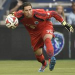 OFFICIAL: Andy Gruenebaum (@gbaum30) joins #SKCTV as color commentator for 2015: http://t.co/pb2cbbxSwA #SportingKC http://t.co/IumjugWzkc