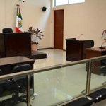 #Campeche Notable avance en nuevo Sistema Penal http://t.co/faf7uKWw5y http://t.co/0pPOs1jYPn
