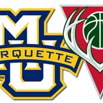 Milwaukee Bucks, Marquette University team up to build sports medicine & research facility http://t.co/kDAkAmZlrl http://t.co/WAC006fN9Z