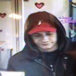 #ReadingPA police have identified the suspect in yesterdays bank robbery in the city. http://t.co/oymGNPK4pA http://t.co/PROFHF3Arf