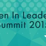 "@uccsu & @women4election present Women in Leadership Summit. MT ""@UCC:Apply http://t.co/hHdmc5J028 http://t.co/FP4sQsakBN"" @UCCSUPresident"