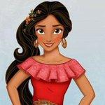 Disney introduces its first Latina Princess (!!!) http://t.co/v6hVYVlGqN http://t.co/RUIcEuzHsU