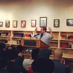.@pattonoswalt at @Powells! #portland #books http://t.co/IZBRKjqYTa