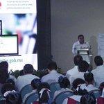 #Campeche Arranca Sistema de Consulta en Educación http://t.co/BPQw9MR93G http://t.co/Gs2yJzrxKg
