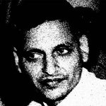 Sec 144 imposed in Meerut as Hindu Mahasabha plans to install Nathuram Godse statue http://t.co/W7VnWeM0pl http://t.co/qpZ8dNKhlg