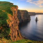 Amazing drone footage that will make you want to visit Ireland http://t.co/FghNYDuJPK @TripAdvisor @GoogleTravel #lp http://t.co/87jibs8cID