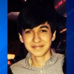 MISSING: A U of I student from Chicago has been missing since Sunday, his family says http://t.co/eTuDBWKFLv http://t.co/kGftP9ZX5J