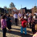 Alcalde Combarbala @PedroCastilloD revisa avances sede Adulto Mayor El Soruco @elobservatodo @elovallino @eldia_cl http://t.co/RuIdVRGCPY