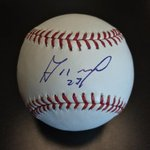 RT (and those who RTd earlier) for chance to win #JoseAltuve signed baseball! RT before midnight. #FaceOfMLB http://t.co/StqlzlVZcQ