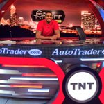 Look whos taking over our set! Dont miss @aldridge_12 on NBA Tip-Off tonight at 7pm ET! http://t.co/d7WK00HYRM