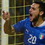Montolivo Berharap Destro Cetak Banyak Gol di Milan http://t.co/zPQjQUD64A