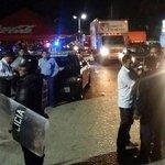#Campeche A falta de acuerdo, firmeza: FOB http://t.co/cbf6gDl11f http://t.co/Qry85XX6Wk