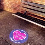 Date Idea: Find all four kissing spots in downtown Victoria #heartVICTORIA #ValentinesDay http://t.co/7YtbACl7I9