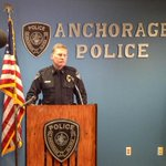 Video: APD Chief Mew discusses recent shooting deaths http://t.co/ehzPxZeLgK http://t.co/bia8hMzfPm