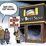 .@TheoMoudakis on Beer Store http://t.co/L3HS2hANQH http://t.co/2BRzmmAJ5Q