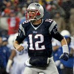 Who will win Super Bowl XLIX?  RT for Patriots Fav for Patriots http://t.co/aw2iG7jzhk