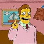 """Hola, soy Sergio Massa. Tal vez me recuerden en mi rol de Jefe de Gabinete de Cristina..."" #TroyMacClurePresident http://t.co/9h9uUPQJ5A"