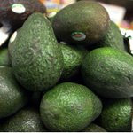 #SuperBowl's MVP: Why avocado sales have soared in North America http://t.co/NeQdk8pp25 http://t.co/yu5TocOugv