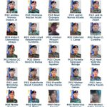 Theyre someones father, husband, son and brother. Thanks for your sacrifice, I hope it will not be in vain. #SAF44 http://t.co/MNAPggzGF5