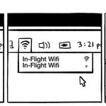 Im on in-flight wifi right now, so I feel obligated to share my favorite @krisstraub comic. http://t.co/WOICF4kuZD