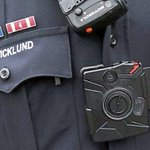 Is body camera footage public info? http://t.co/UmitFESCac Debate at Capitol. #MNLeg http://t.co/CSw5js3AVw