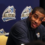 Aldridge selected to 4th All-Star Game, Lillard (for now) is out... #Blazers http://t.co/ECmxPClaoi http://t.co/JqjAxPqKKW