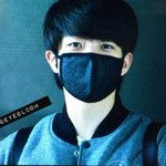[Fantaken] 150130 #인피니트 Sungyeol - Incheon Airport to Fukuoka, Japan by loeyeol+91station+moment+yeol memory http://t.co/IxcYSFfZsR