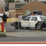 """Smh that nigga the devil RT @TMZ: #UPDATE: Suge Knight RAN OVER a man and the victim is DEAD http://t.co/UYsnJhDdLV http://t.co/XZfuijPNtG"""""""