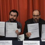 Padres de ABC piden no votar por @claudiapavlovic o @JavierGandaraM en elecciones de Sonora http://t.co/y5Ranc9Vo1 http://t.co/ISXHccT45b