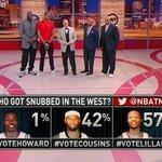 Good. #VOTELILLARD http://t.co/qj7j1Nedq4