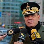 El Nacional se metió con la #FAN y Padrino López le respondió bien claro http://t.co/yOhnUHBxxV http://t.co/uTSbIie7ik .