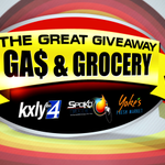 Win $100 #Gas&Grocery from KXLY, @Yokes_FM & SpokoFuel next on @kxly4news at 5pm. http://t.co/lFPzXTYKyF