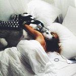 #SoyTanRomanticoQue siempre protegería tus sueños. http://t.co/Eeb97QZcGa