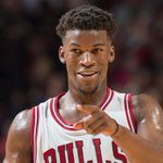 Now an elite @NBA star, Jimmy Butler's story has been one of the most remarkable in sports http://t.co/zBd0UzaOUv http://t.co/F97ADwQOT6