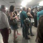 @gobernorte @catatumbo77 @areacucuta que mundo de colas en instrumentos publicos para pedir un certificado http://t.co/P9XUipMS7e