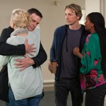 Everything you need to know about #Parenthood's finale tonight (Grab. A. Dang. Hanky.): http://t.co/vhNSUoeAhC