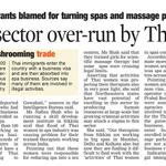 """""""@TrishnaKDas: """"@manojananda:all the more rsn for a unique id #DeccanChronicle @narendramodi http://t.co/Paqg9clzAo http://t.co/Hf2qmkMnZn"""""""