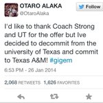 #TBT best decision Ive made #GigEm http://t.co/Ysi1Ti3dkC