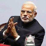 Forced to attack PM Modi on Snoop-Gate, alleges Jayanthi Natarajan in Letter Bomb http://t.co/CTBPzVxjfq http://t.co/9b5hrsJV1t