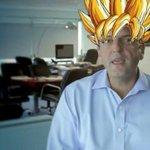 Spot de Sergio Massa para la comunidad Supersayayin. http://t.co/6NuUeNE9Ic
