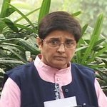 :@thekiranbedi proposes engagement of youth for development http://t.co/rpN5CMpizn http://t.co/IZqRDUqhs3
