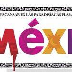 Conozca México: Visite Ayotzinapa: http://t.co/KHnTGmryCO http://t.co/Qa0lQGqEPd